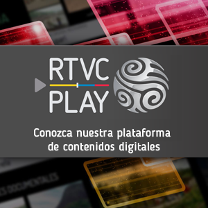 RTVC Play!