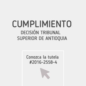 Tutela 2016-2558-4