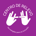 centro_relevo.png