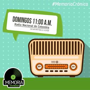 destacado-memoria-cronica-rtvc.png