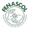 Logo Fenascol