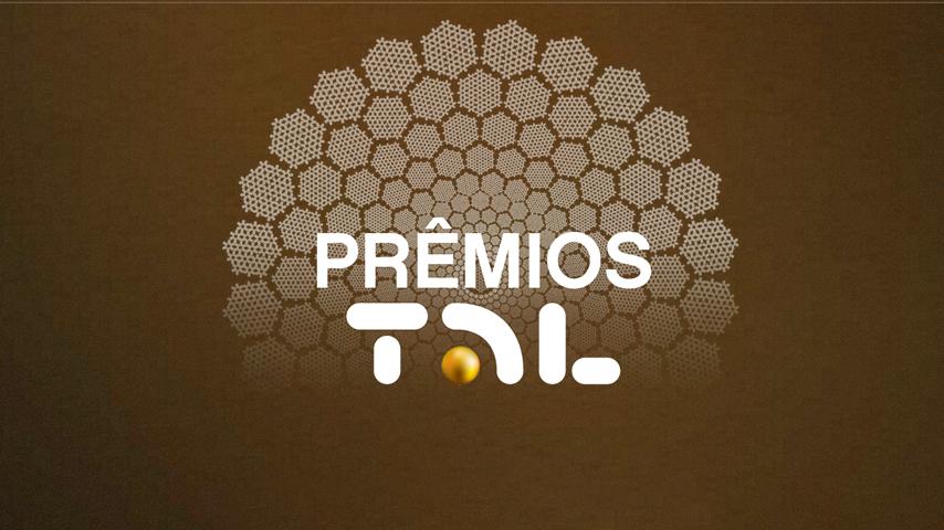 Nomiados Premios Tal