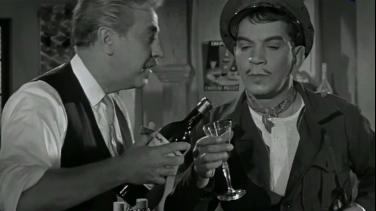 Cantinflas - Entrega inmediata